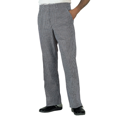 Le Chef Chef's Trousers