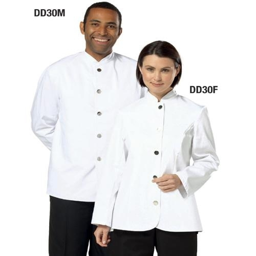 Nehru and waiters Jackets