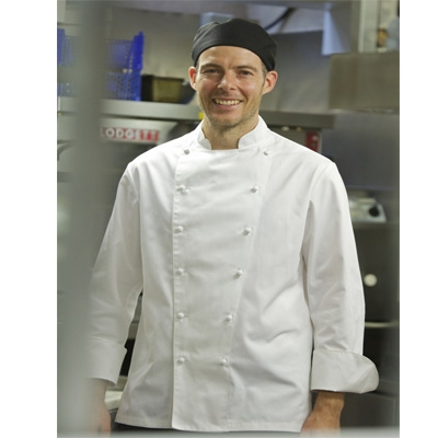 Le Chef Jackets