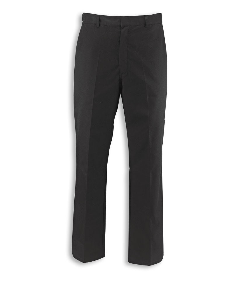 Men's Healthcare Trousers