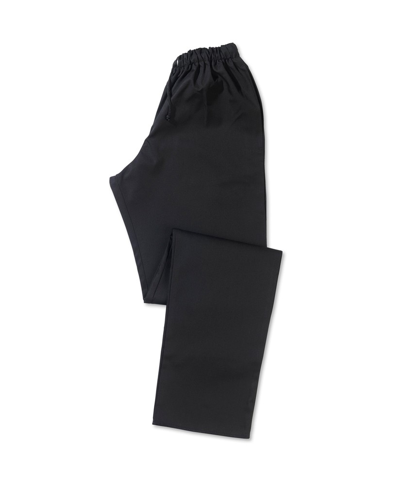 Various Chefs Trousers