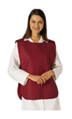 Tabards & Aprons
