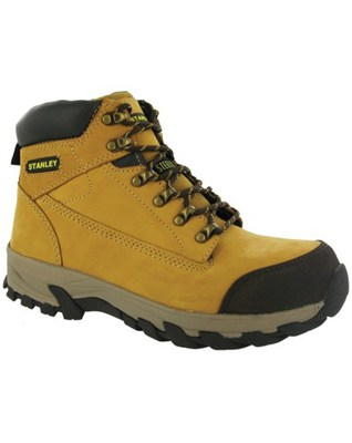Stanley Safety Footwear