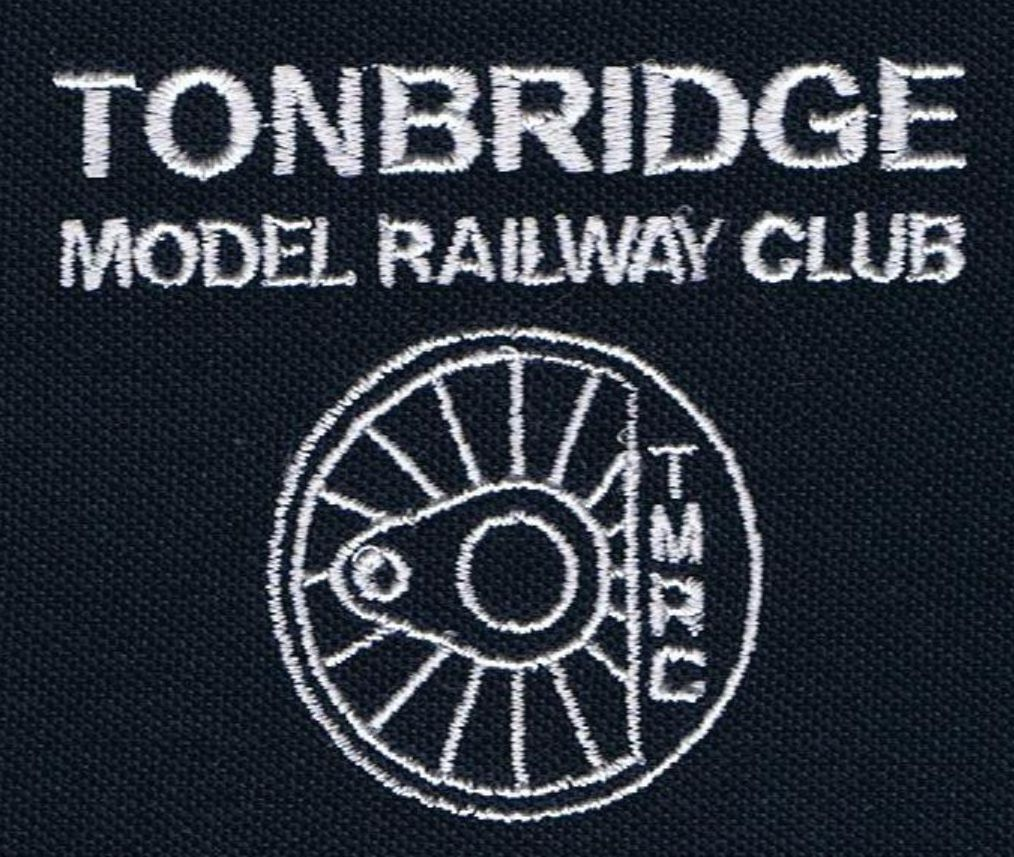 Tonbridge Model Railway Club