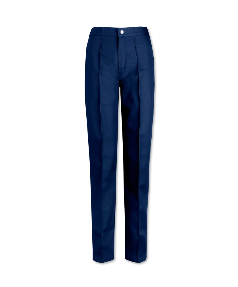 Ladies Healthcare Trousers