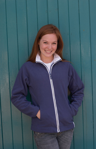 Lady fit Fleeces