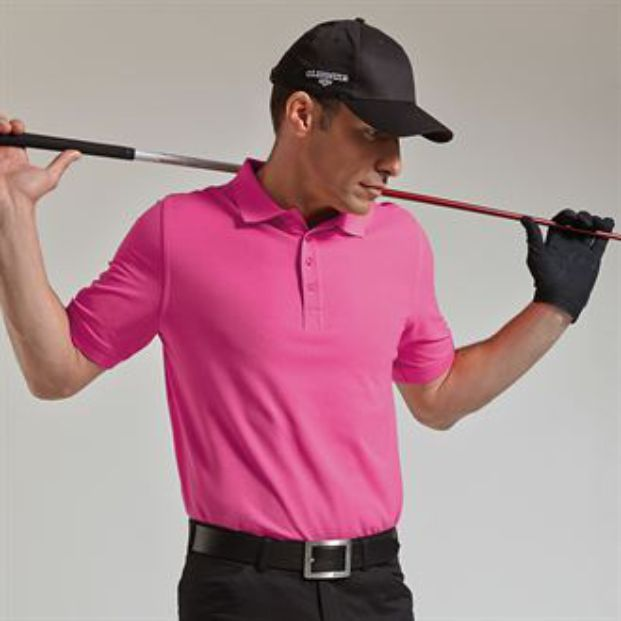 Golf clothing & Accessories