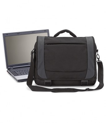 Laptop Bags/Flight Bags
