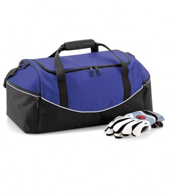 Sports Bags and Holdalls