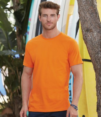 Slim fit Tee Shirts