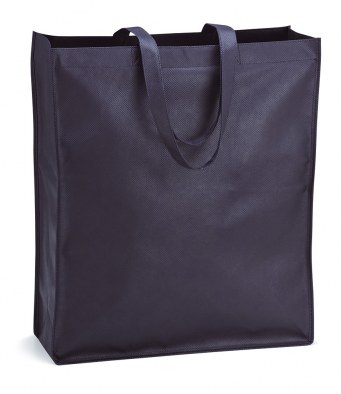 Shopping/Tote bags/suit carriers
