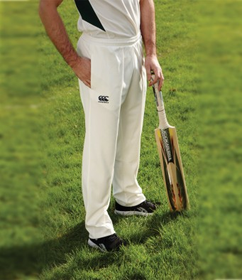 Canterbury CN156 Cricket Pants