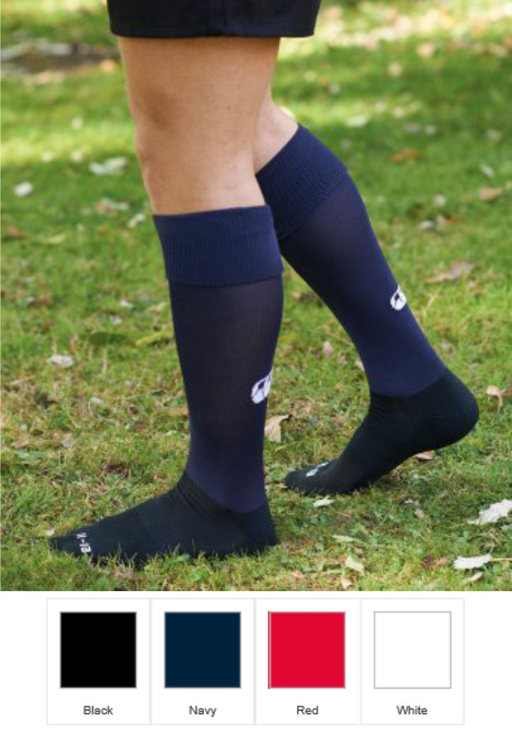 CN71 Canterbury Playing Socks