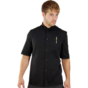 Chefs Shirts Food Service Coats Ark Trading Corporate
