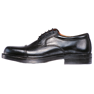 DK28 Men's Waiters Shoe