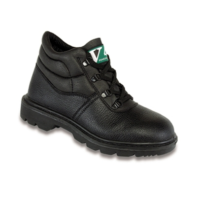 DK38 Safety Boot