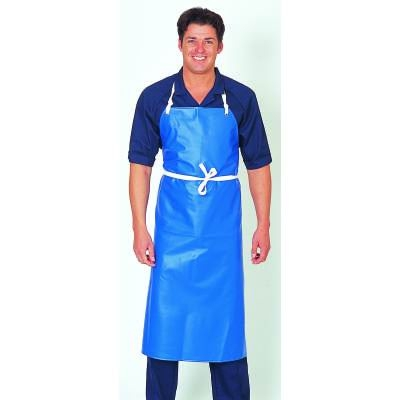 DP16 PVC Heavy Duty Apron