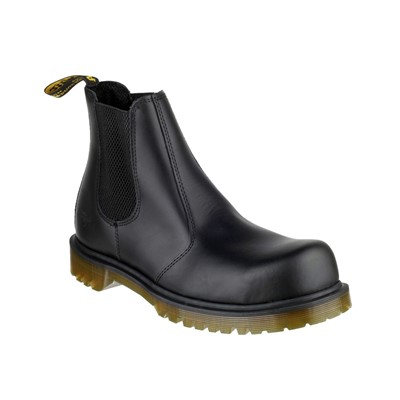 FS27 Doc Marten Icon 2216 Dealer boot