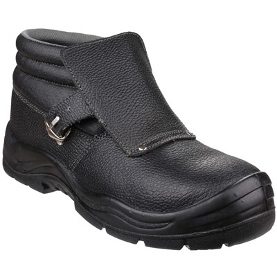 Centek FS332 Glyder Welding Safety Boot