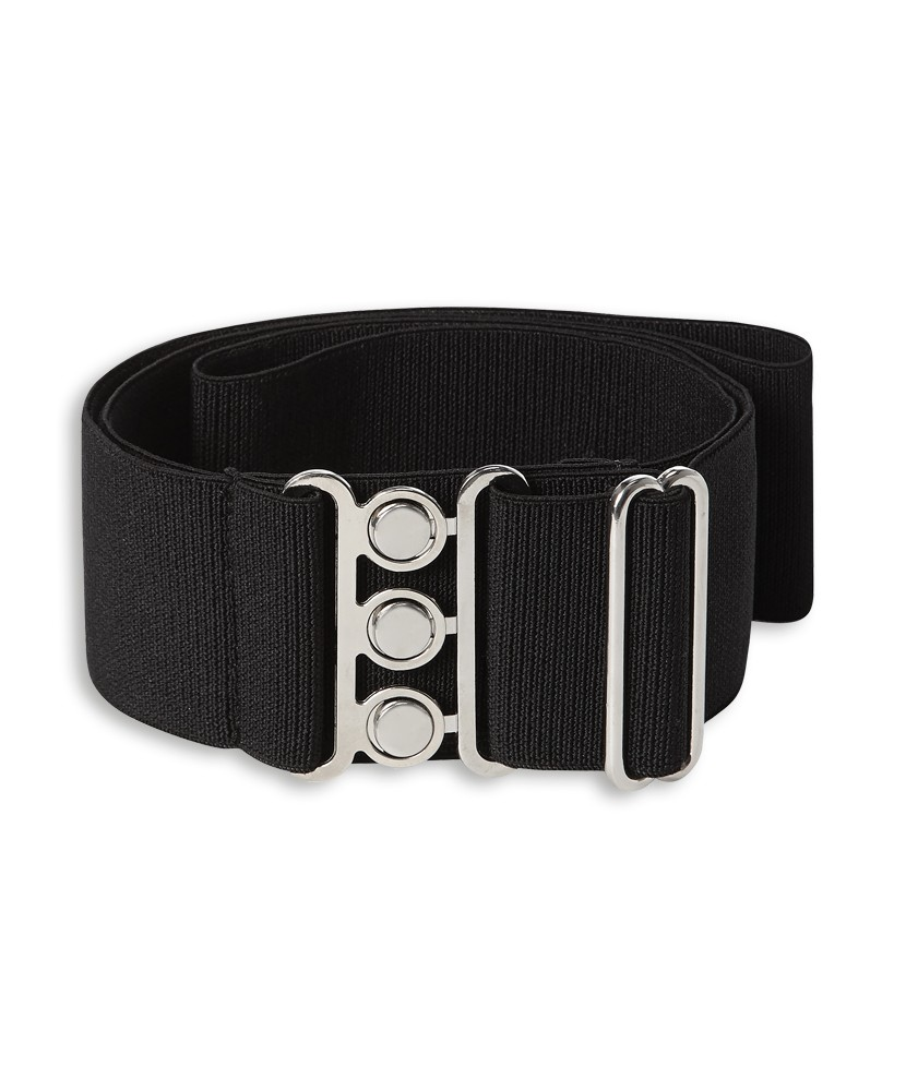 HP3 Elasticated Belt