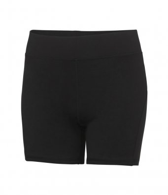 AWD JC088 Cool Girlie Training Shorts