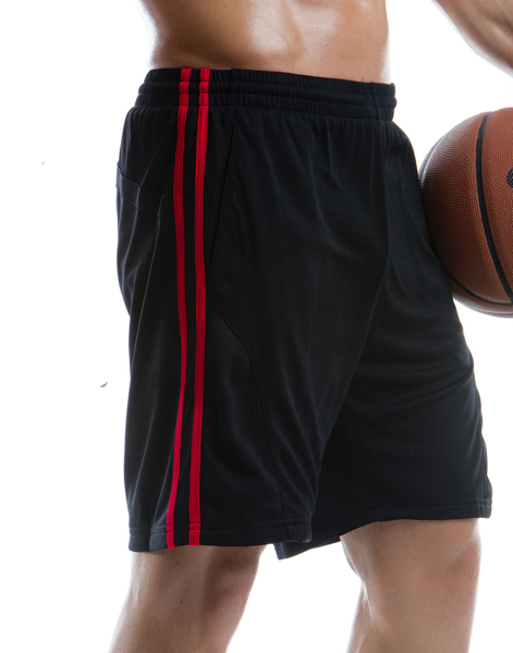 Gamegear KK981 Cooltex Sports Shorts