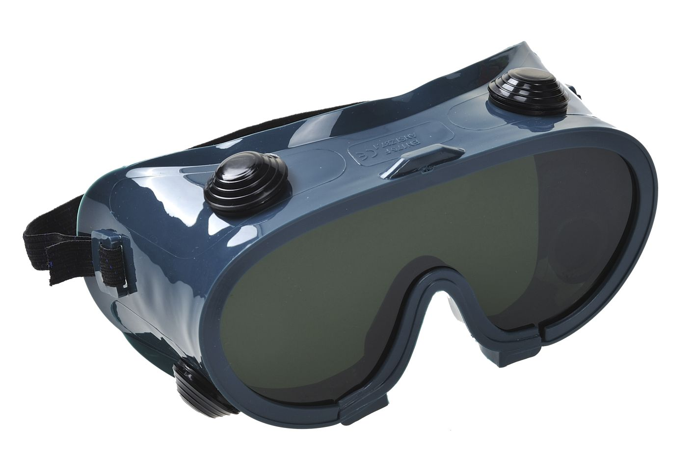 PW61 Welding Goggle