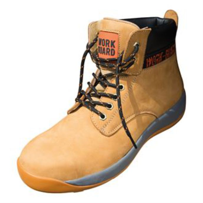 Result RS344 Work-Guard Strider Safety Boot