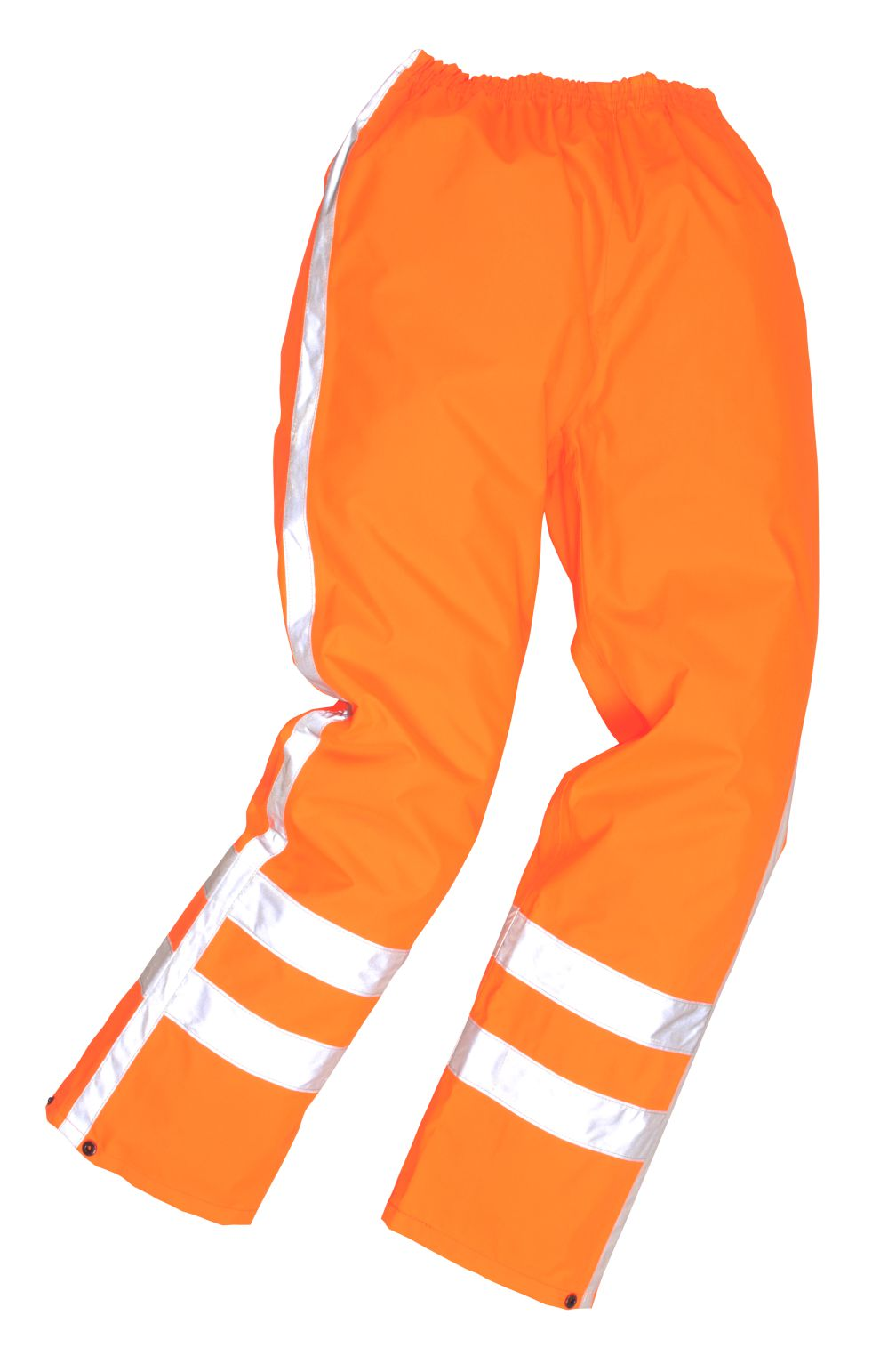 R480 RWS Traffic Trousers