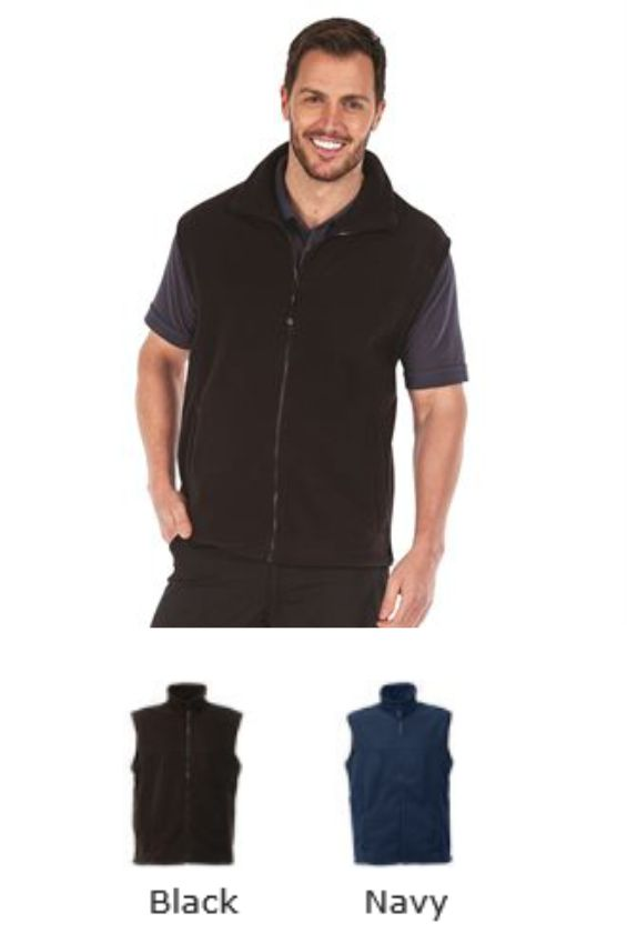 RG182 Regatta Haber II Body Warmer
