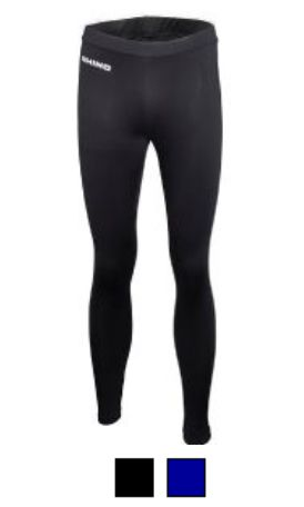 Rhino RH004M Base Layer Legging