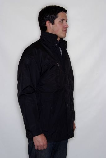 Result RS110 City Executive Jacket