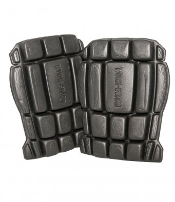 Result RS322 Work-Guard Knee Pads