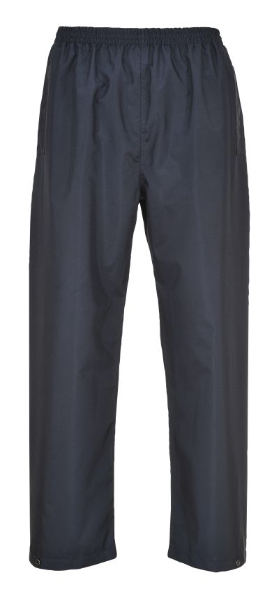 S484 Corporate Waterproof Trousers