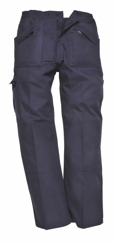 Portwest S787 Classic Action Trousers