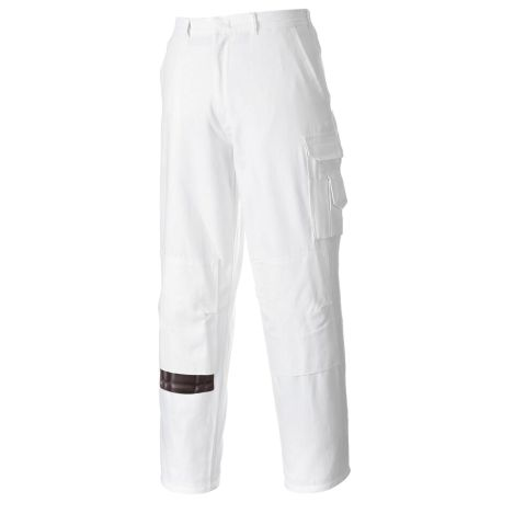 S817 Painters Trousers