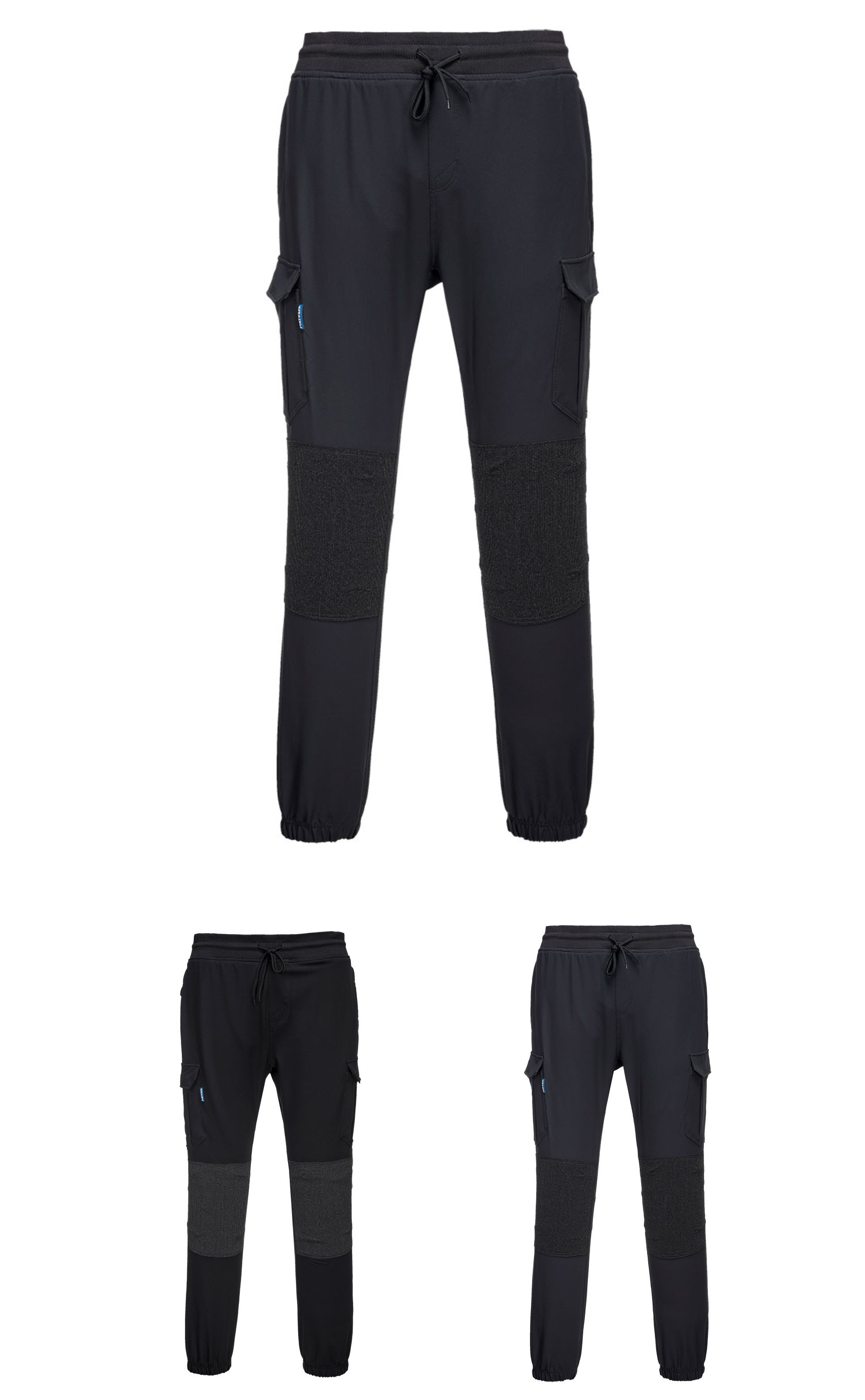 T803 Portwest KX3 Flexi Trousers