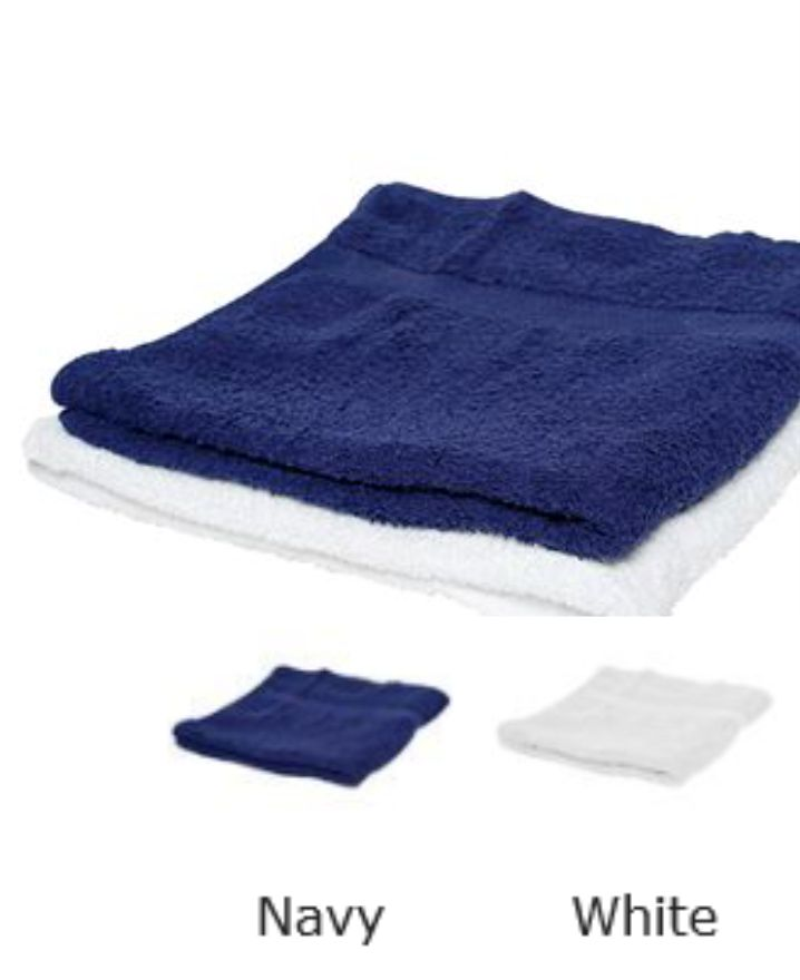 Towel City TC044 Classic Bath Towel