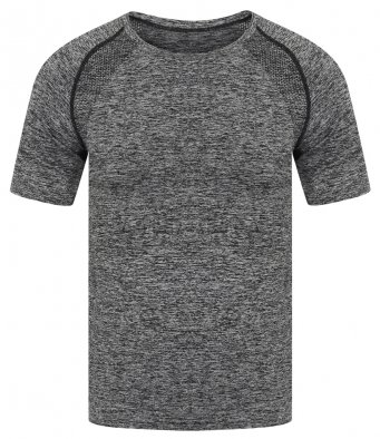 Tombo TL310 Seamless T-Shirt
