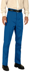 Harpoon TR10 Mens Trousers in navy