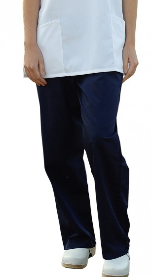TR17 Harpoon Ladies Trousers