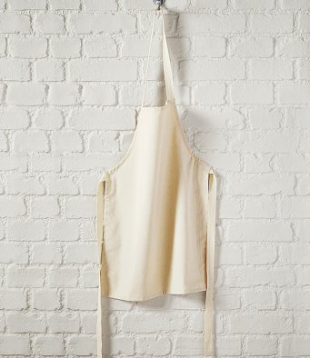 Westford Mill W362 Fairtrade Kids Apron